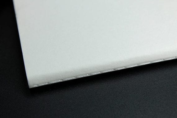 4-white