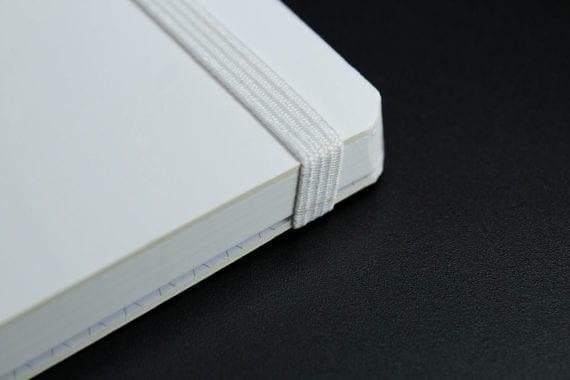 4-white-hc