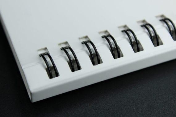 5-white-wireb