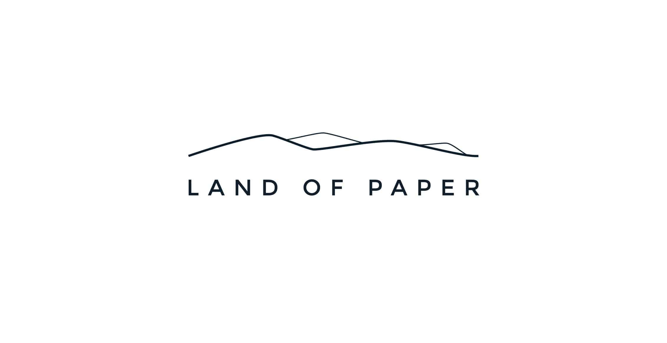 OGAMI E' SU LAND OF PAPER.ES!
