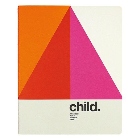 child-regular