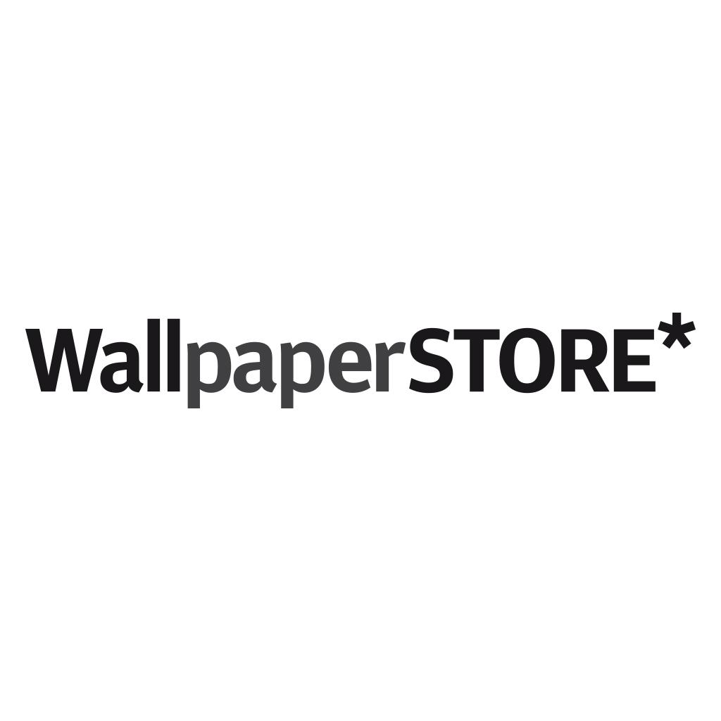 SELEZIONATI DA WALLPAPER!