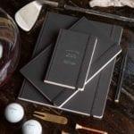Hardcover_Tris_Black