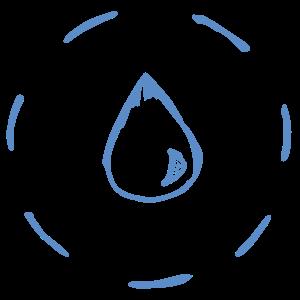 ogami_waterproof