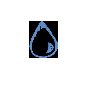 ogami_waterproof_in