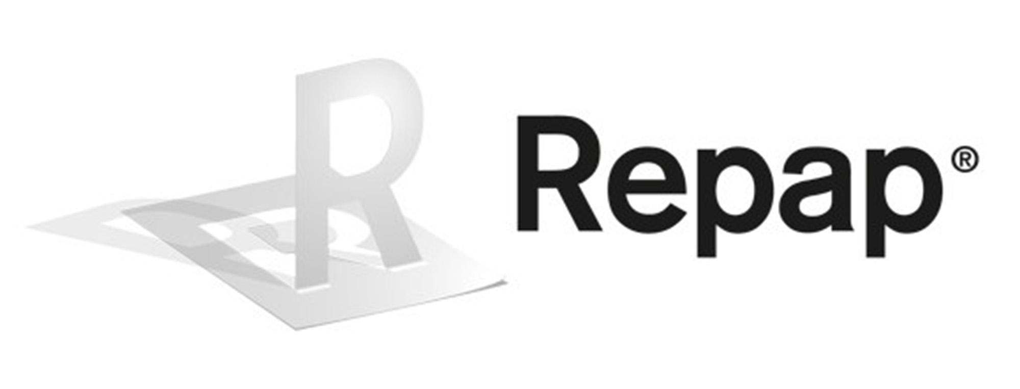 37_37_logo-repap-def
